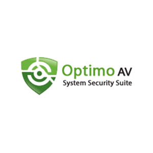 Optimo Secure Backup Coupon Code