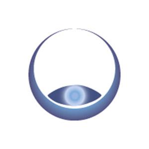 Inventus Software