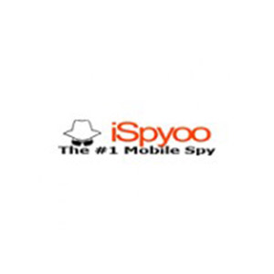 iSpyoo – Standard package – 1 year – 15% Sale