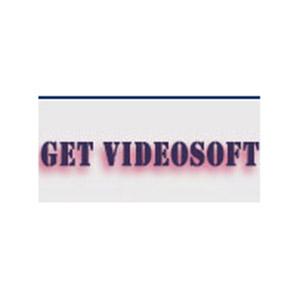 Getvideosoft.com
