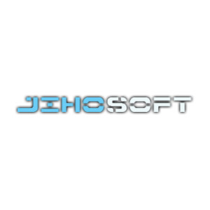Jihosoft Video Converter (Personal Edition) – Exclusive 15% Off Discount