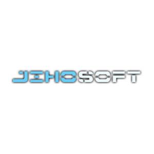 Jihosoft