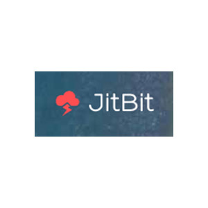 Jitbit  Software – Hosted CRM Ultimate – 1 year Coupons