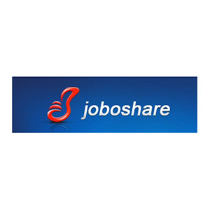 Joboshare DVD to iPad Converter for Mac – Special Coupon