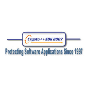 15% Crypto++ SDK 2007 Professional System Coupon