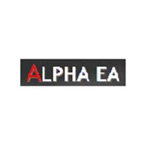 Alpha EA Trading