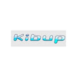 Kibup