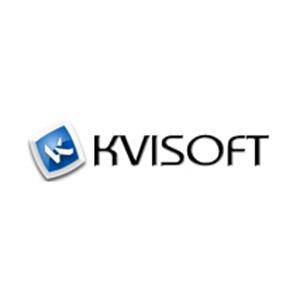 Kvisoft