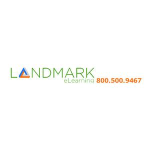 LandMark ASP Solutions