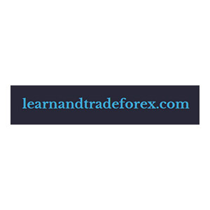 Learn And Trade Forex