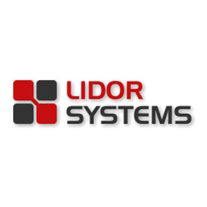 Lidor Systems – IntegralUI TreeView for AngularJS with Annual Subscription Coupon Deal