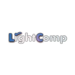 LightComp v.o.s.