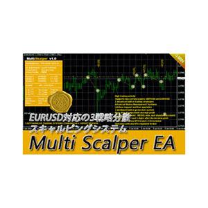 MultiSkalper EA