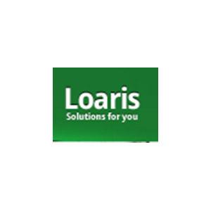 Loaris