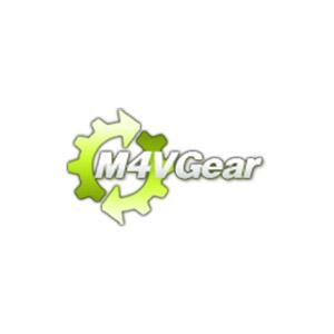 m4vgear code