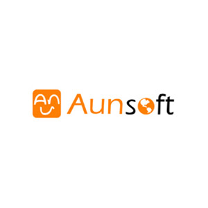 Aunsoft TOD Converter – Exclusive 15% Off Discount