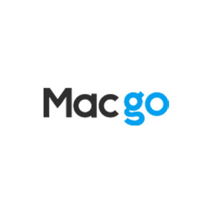 Macgo Super Bundle Coupon 15%
