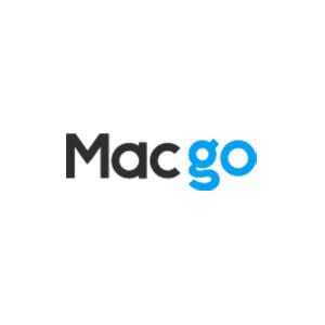 Macgo