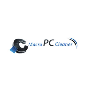 Macro PC Cleaner
