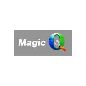 MagicCute