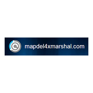 Exclusive MapDel4xMarshal v2 Coupon