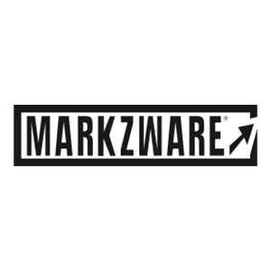 Markzware – PDF2DTP (for QuarkXPress 8.5) Mac (non supported) Coupon Code