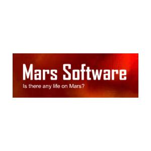 Mars Software