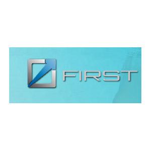 eafirst.com