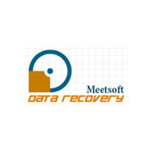 Meetsoft Studio