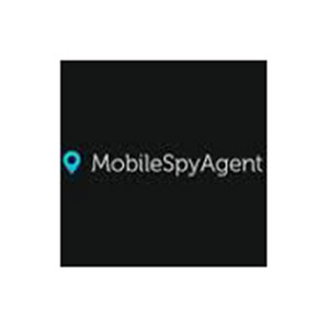 Mobile spy discount coupon