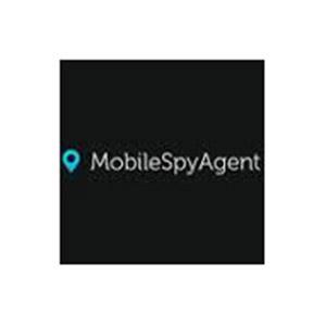 Mobile Spy Agent