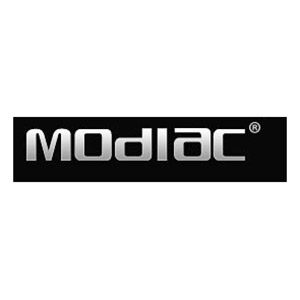 Modiac MP4 Converter Coupon