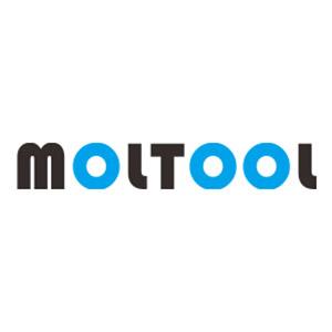 Moltool
