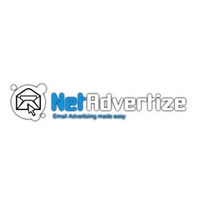 Multitek Solutions