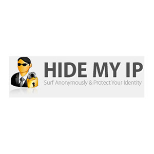 My Privacy Tools Inc.