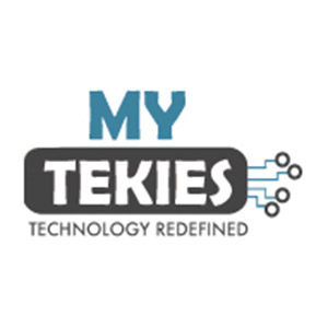 15% Two Year Unlimited Tech Support Sale Coupon