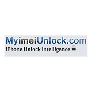 Check IMEI Coupons