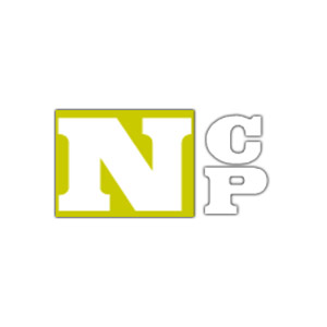 NCommentPoster