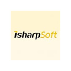 Exclusive iSharpsoft iPad Media Converter Coupons