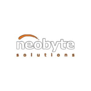 Neobyte Solutions