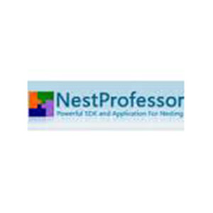 NestProfessor User Edition 2.3 – Exclusive 15% Off Discount