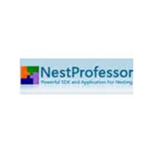NestProfessor User Edition 2.3 – Exclusive 15% Off Discount