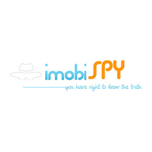 imobiSPY Hidden Spy Camera Coupons