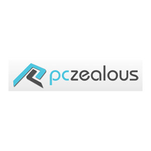 15% Pczealous Locker Coupon