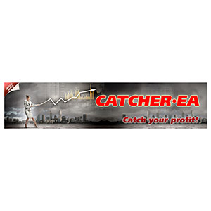Catcher EA Forex