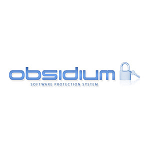 Obsidium x64 (Company License) Coupon Code