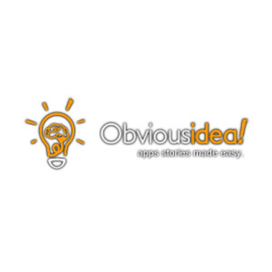 Obvious Idea Easy Photo Uploader for Facebook Discount