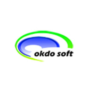 Okdo PowerPoint Merger Coupon