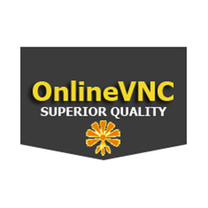 OnlineVNC – OnlineVNC OEM License Coupon Code