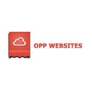 Opp Websites